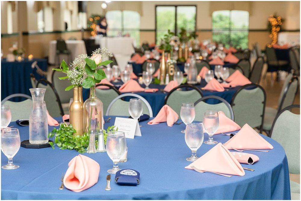 Circle-D-Farm-Wedding-Photos_0146.jpg