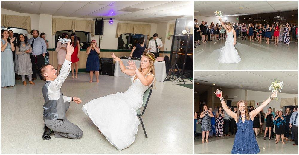 Circle-D-Farm-Wedding-Photos_0155.jpg