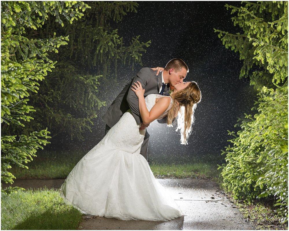 Circle-D-Farm-Wedding-Photos_0159.jpg
