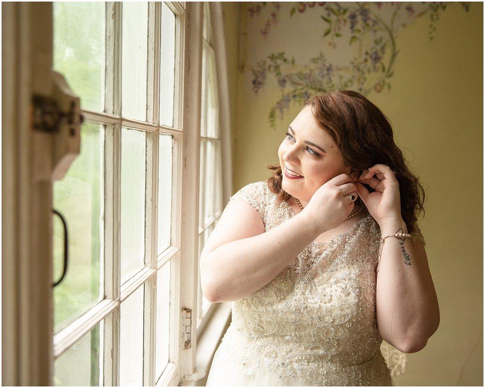 Maryland-wedding-photographer_0101.jpg