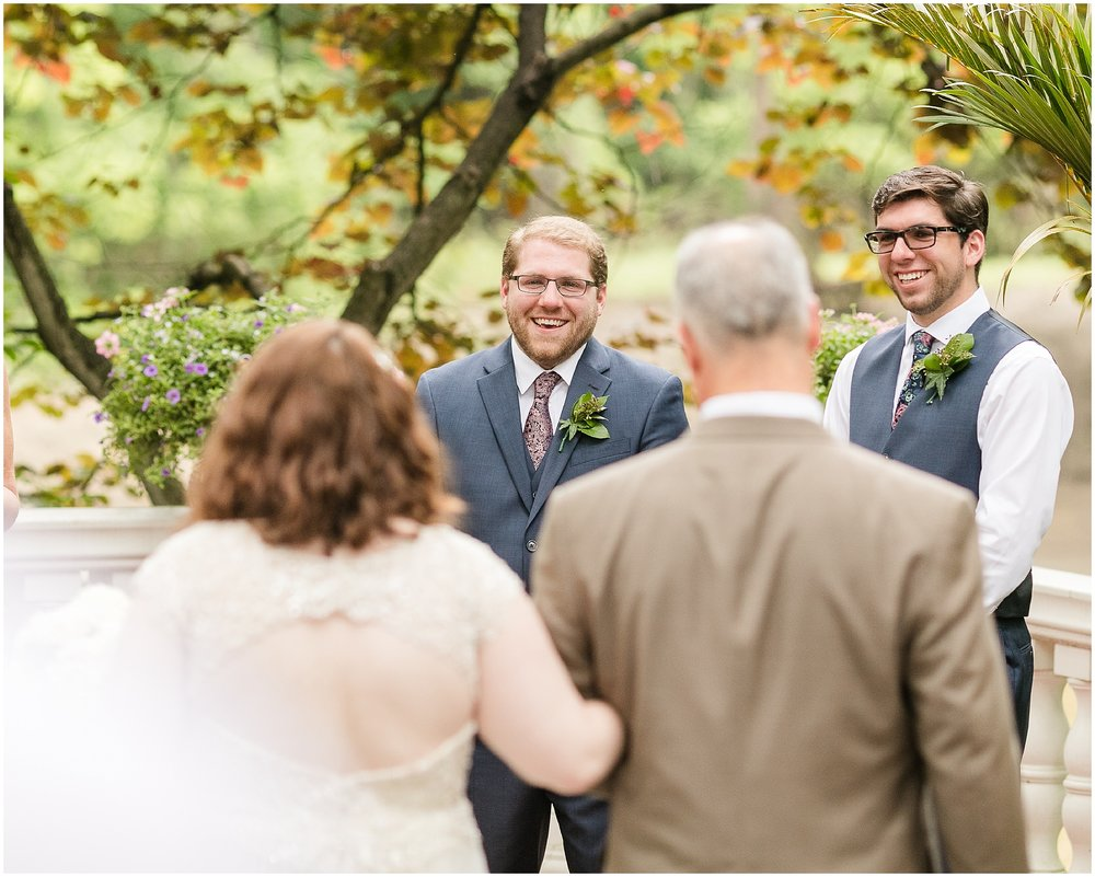 Maryland-wedding-photographer_0114.jpg
