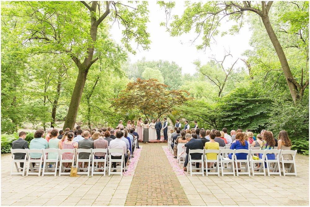 Maryland-wedding-photographer_0116.jpg