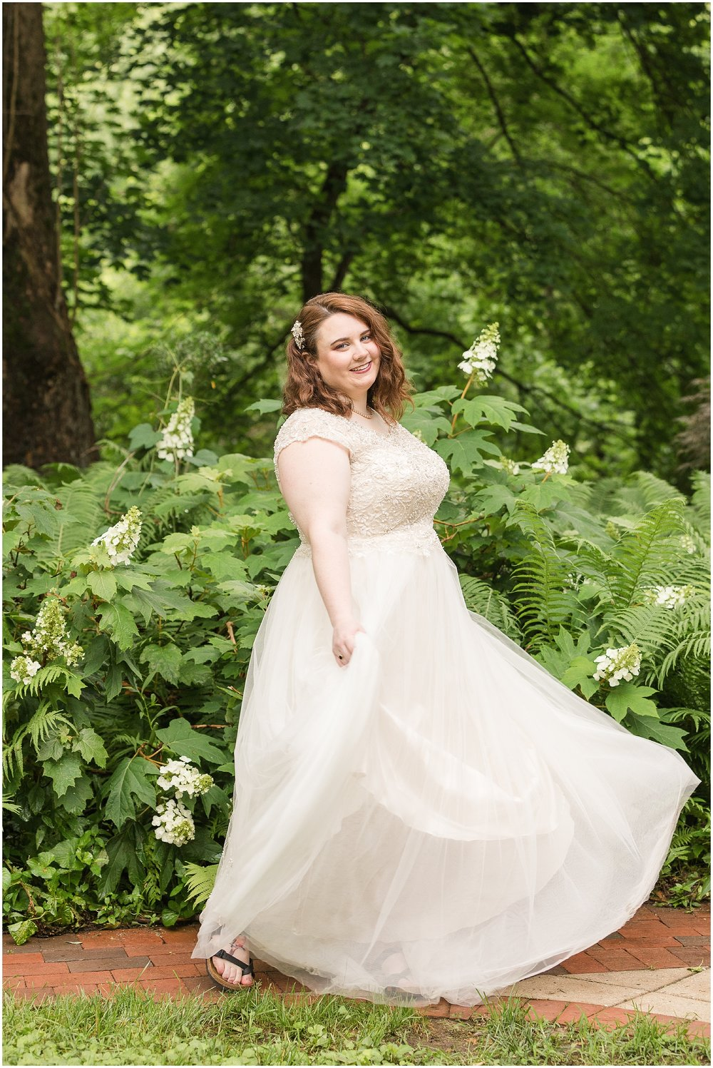 Maryland-wedding-photographer_0134.jpg