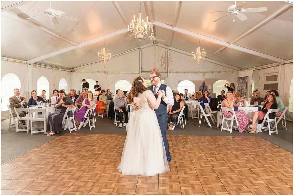 Maryland-wedding-photographer_0140.jpg