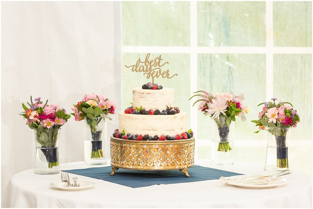 Maryland-wedding-photographer_0141.jpg