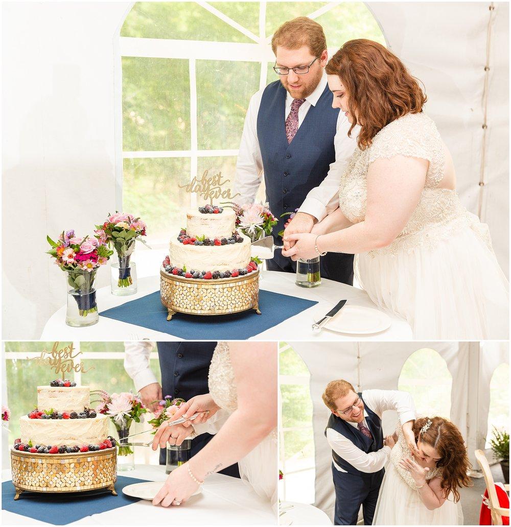 Maryland-wedding-photographer_0144.jpg