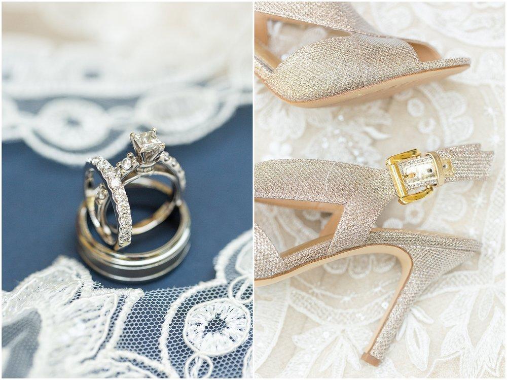 Turf-Valley-Wedding-Photos_0360.jpg