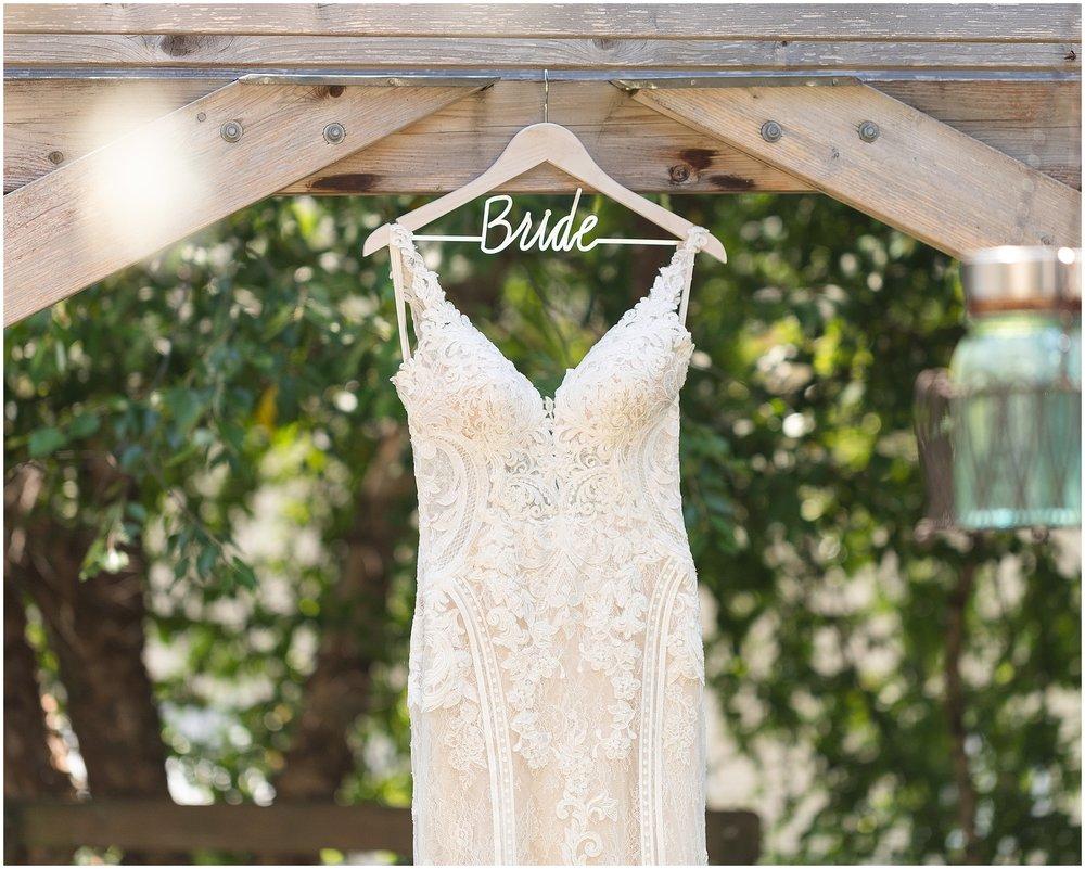 Royer-House-Wedding-Photos_0359.jpg