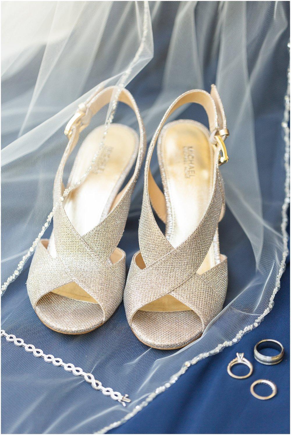 Turf-Valley-Wedding-Photos_0364.jpg
