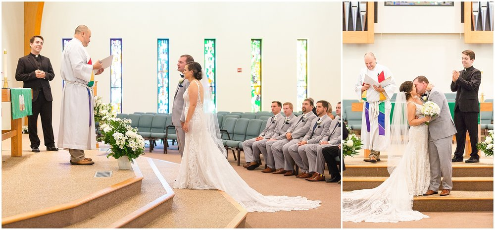 Turf-Valley-Wedding-Photos_0374.jpg