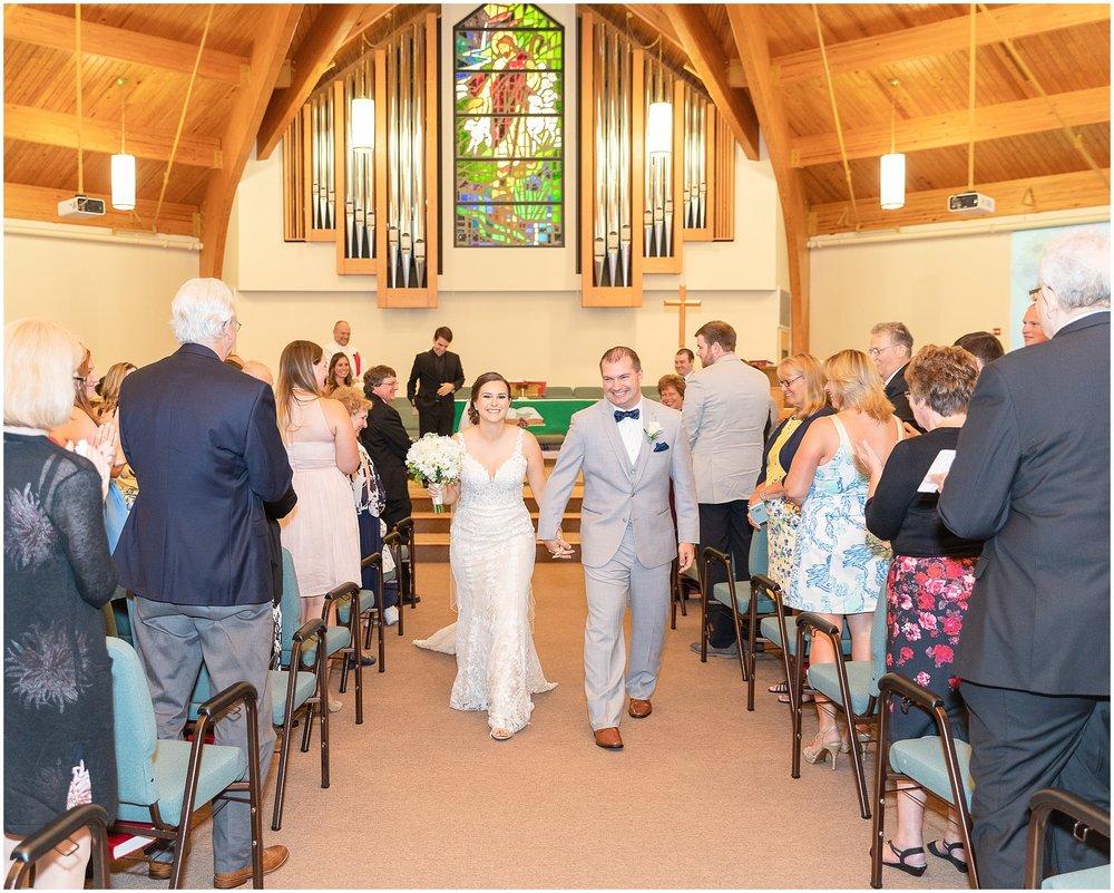 Turf-Valley-Wedding-Photos_0376.jpg
