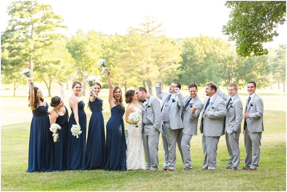 Turf-Valley-Wedding-Photos_0377.jpg