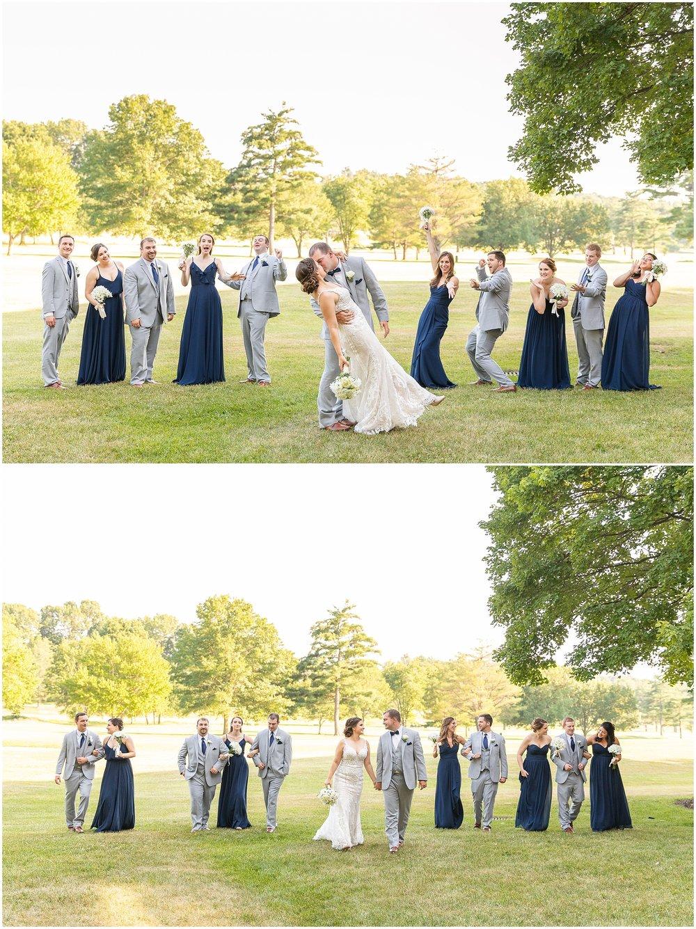 Turf-Valley-Wedding-Photos_0378.jpg