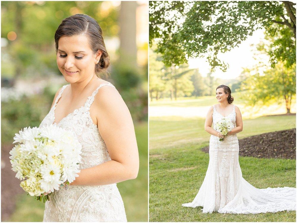 Turf-Valley-Wedding-Photos_0388.jpg