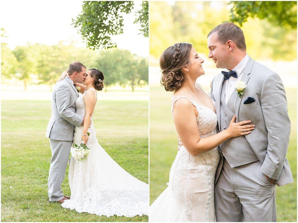 Turf-Valley-Wedding-Photos_0390.jpg