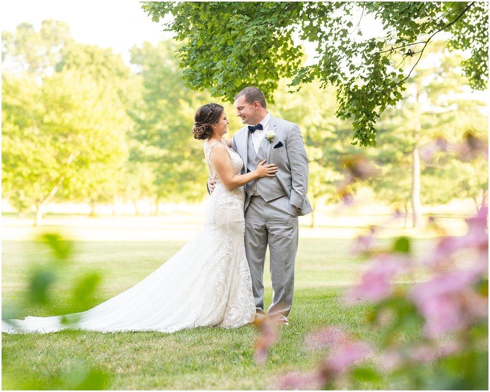 Turf-Valley-Wedding-Photos_0391.jpg