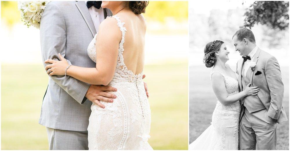 Turf-Valley-Wedding-Photos_0393.jpg