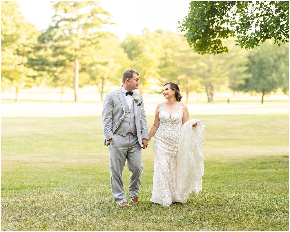 Turf-Valley-Wedding-Photos_0394.jpg
