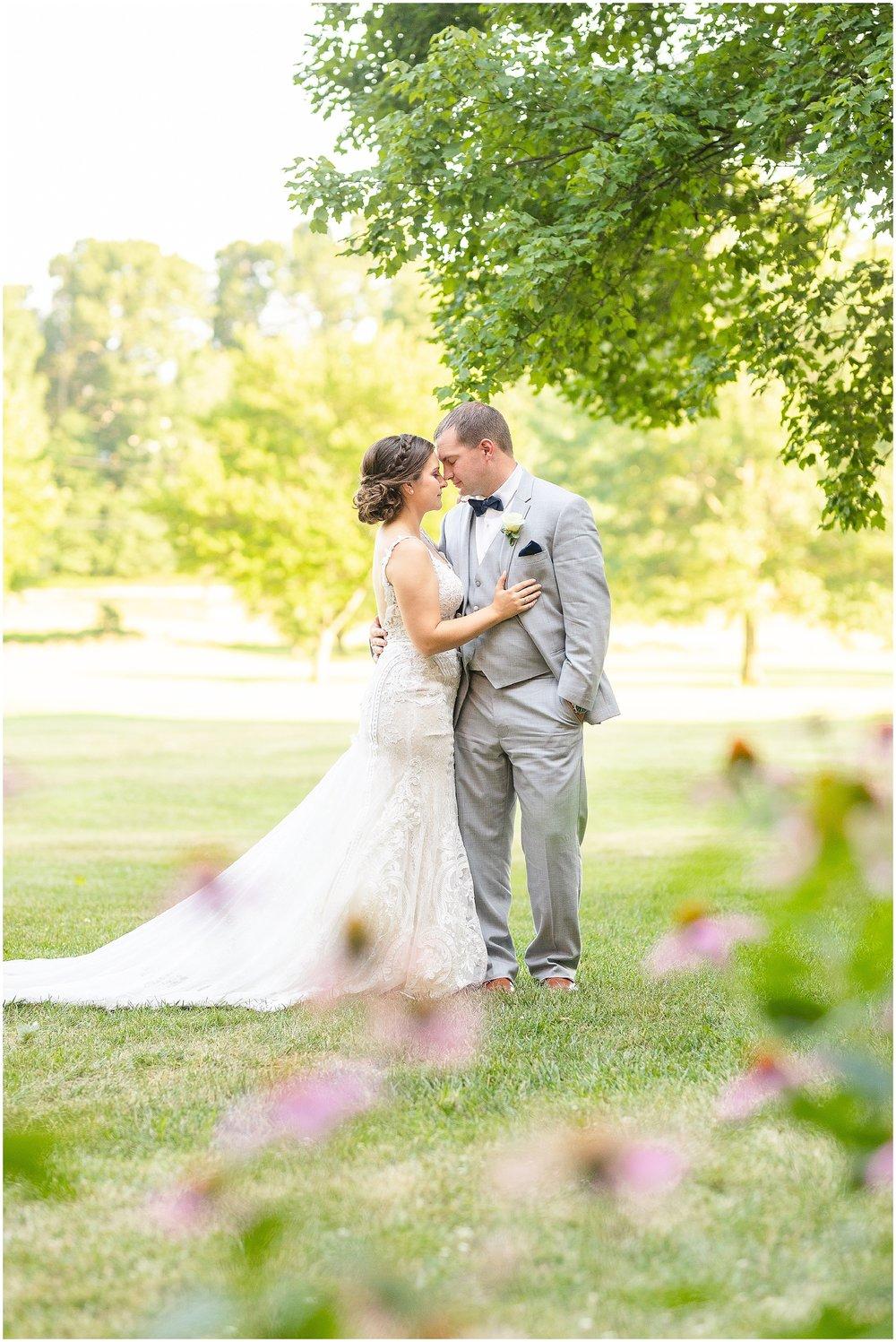 Turf-Valley-Wedding-Photos_0392.jpg