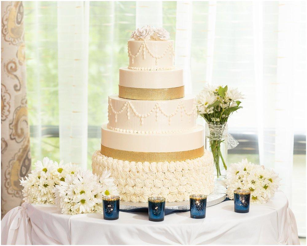 Turf-Valley-Wedding-Photos_0398.jpg