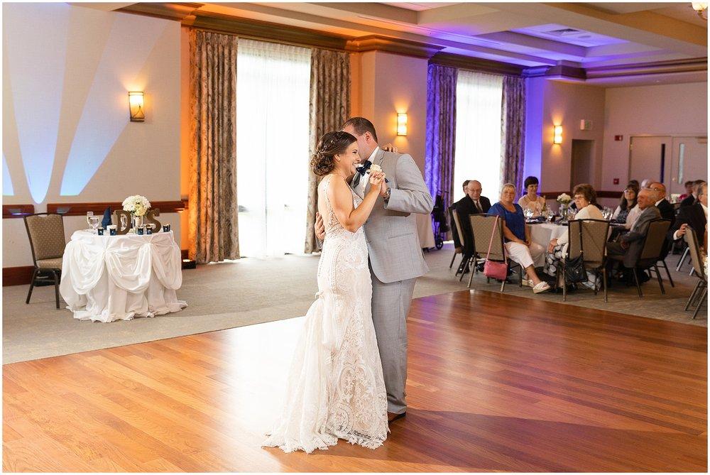 Turf-Valley-Wedding-Photos_0400.jpg