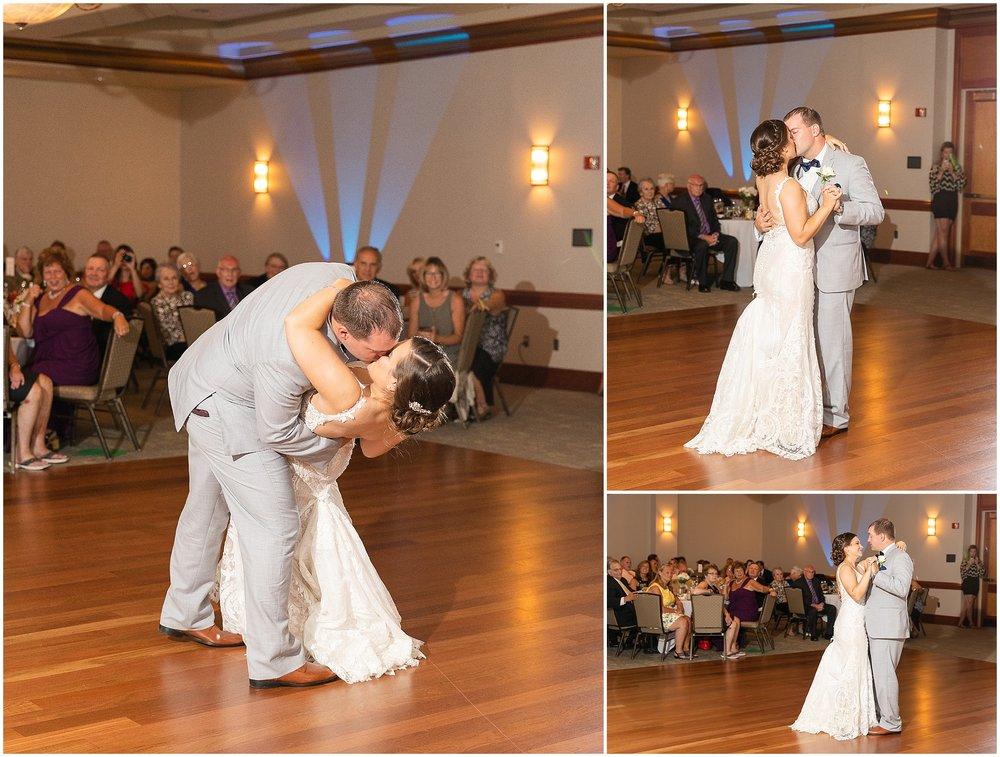 Turf-Valley-Wedding-Photos_0401.jpg
