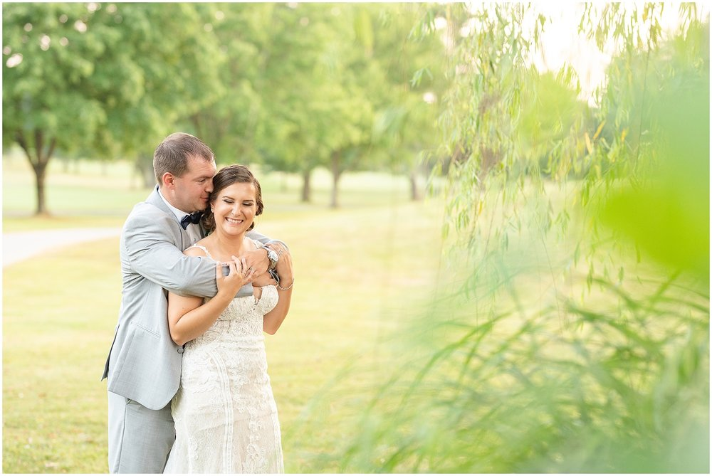 Turf-Valley-Wedding-Photos_0405.jpg