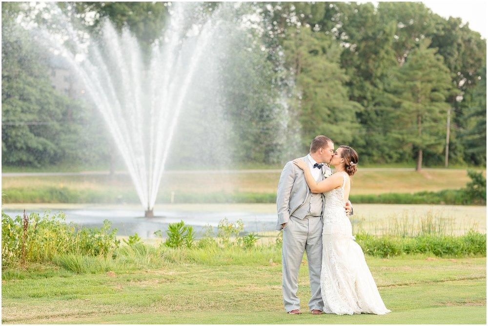 Turf-Valley-Wedding-Photos_0406.jpg