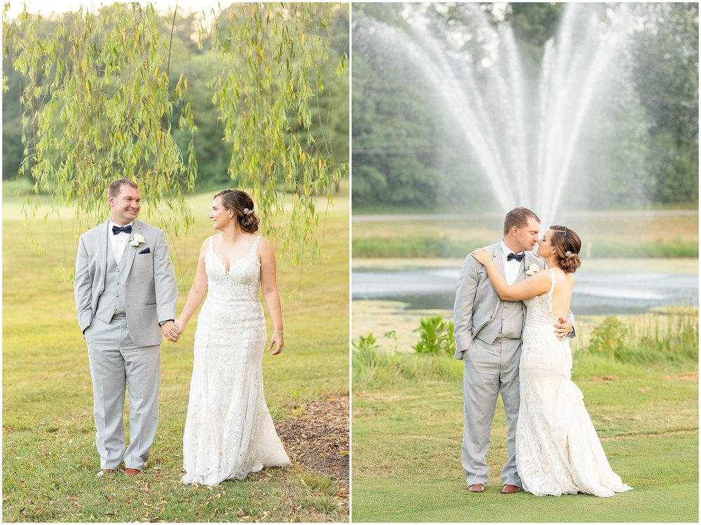 Turf-Valley-Wedding-Photos_0407.jpg