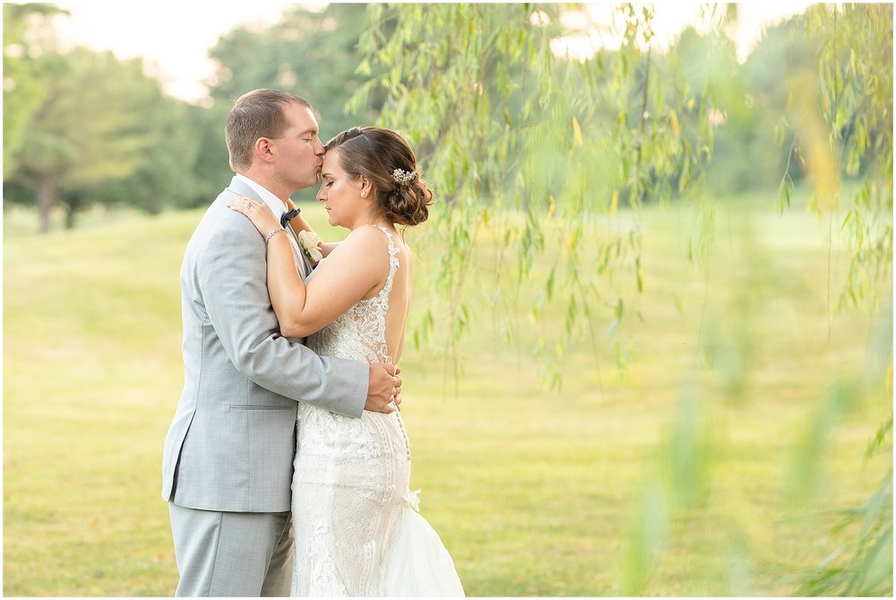 Turf-Valley-Wedding-Photos_0409.jpg