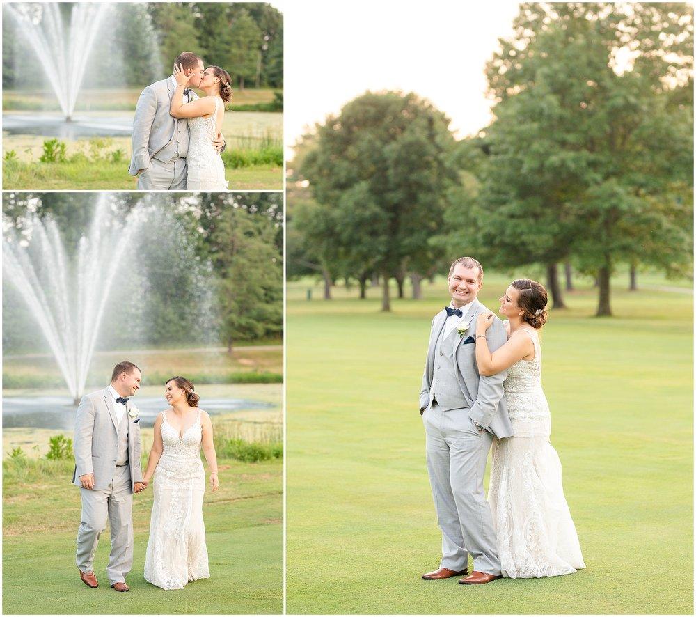 Turf-Valley-Wedding-Photos_0413.jpg