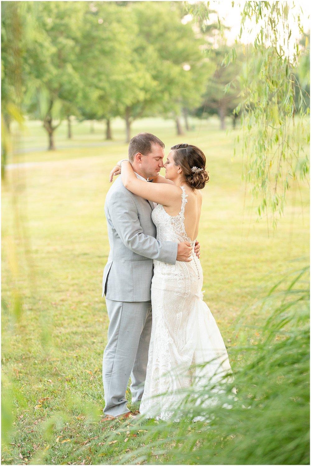 Turf-Valley-Wedding-Photos_0412.jpg