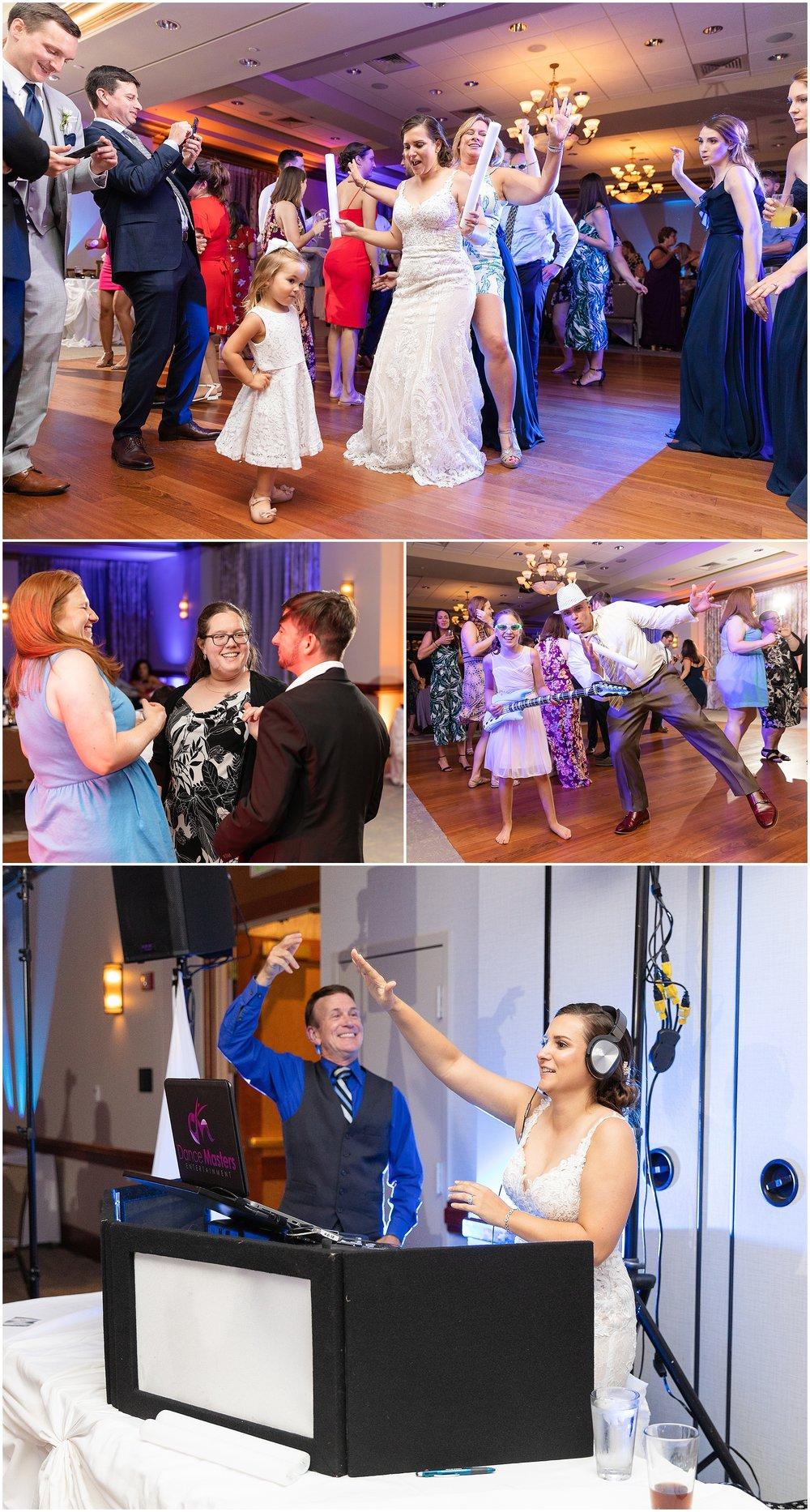 Turf-Valley-Wedding-Photos_0417.jpg