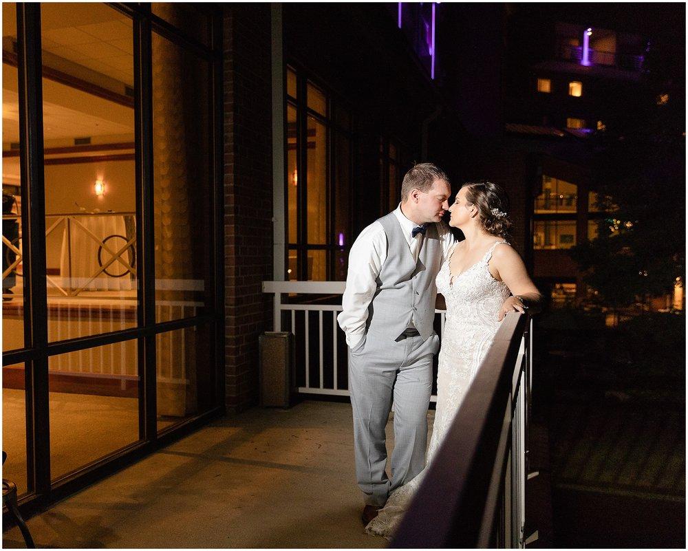 Turf-Valley-Wedding-Photos_0419.jpg