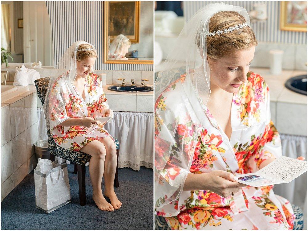 Antrim-1844-wedding-photos_0429.jpg