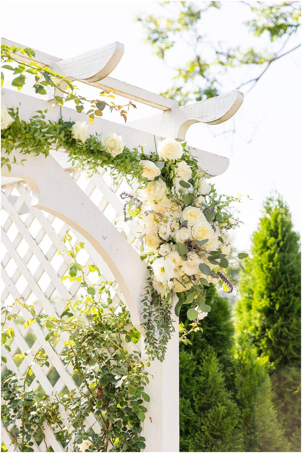 Antrim-1844-wedding-photos_0432.jpg