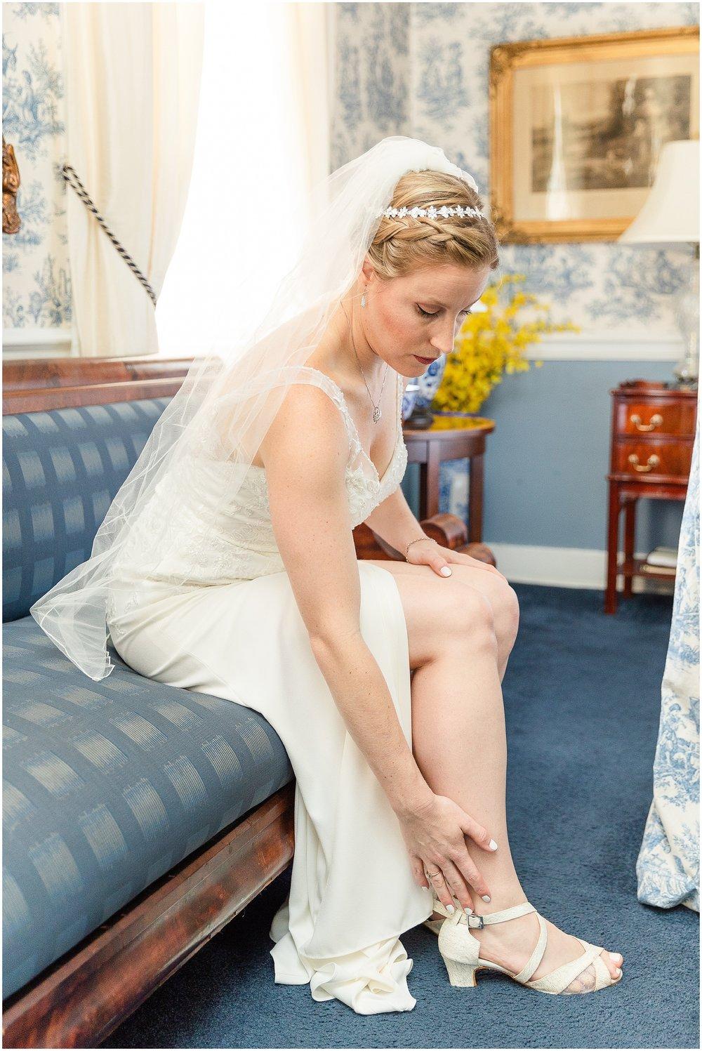 Antrim-1844-wedding-photos_0431.jpg