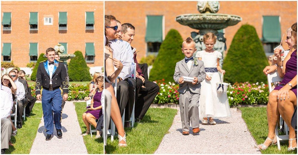 Antrim-1844-wedding-photos_0434.jpg