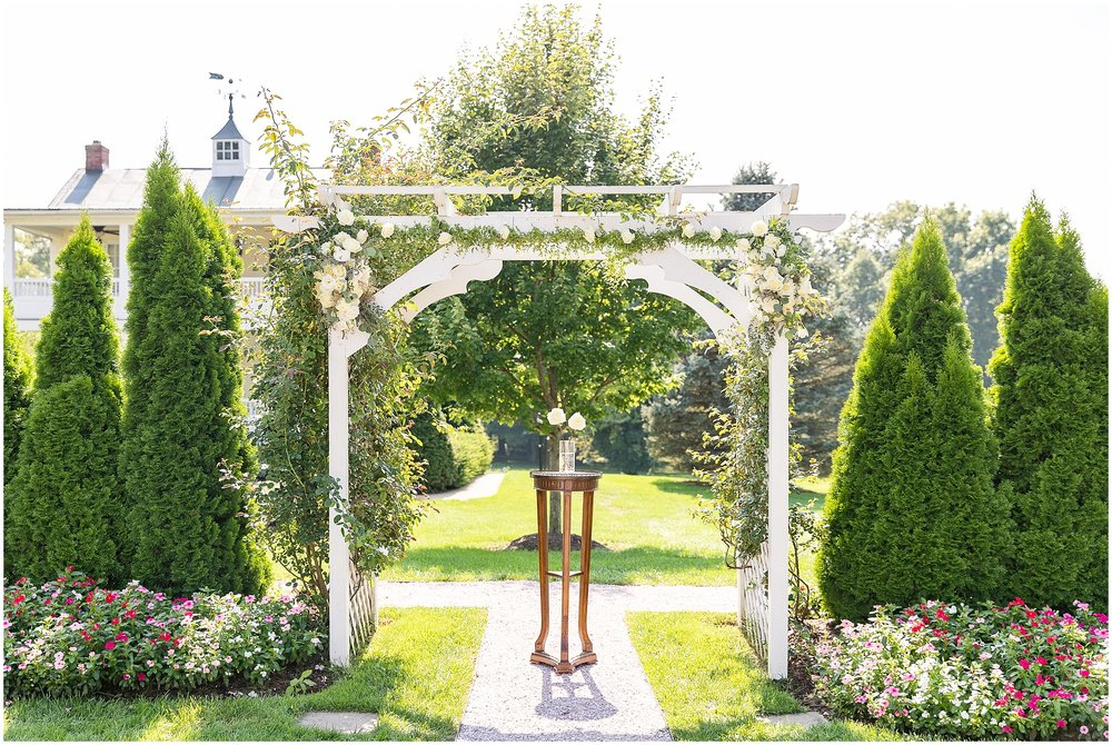Antrim-1844-wedding-photos_0433.jpg