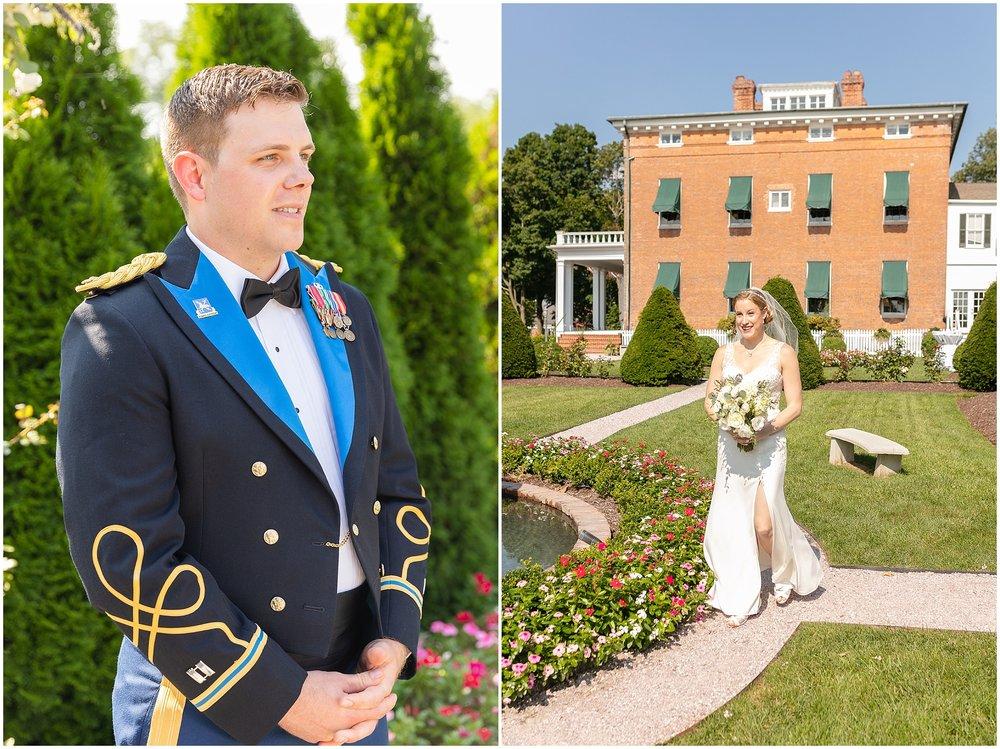 Antrim-1844-wedding-photos_0436.jpg