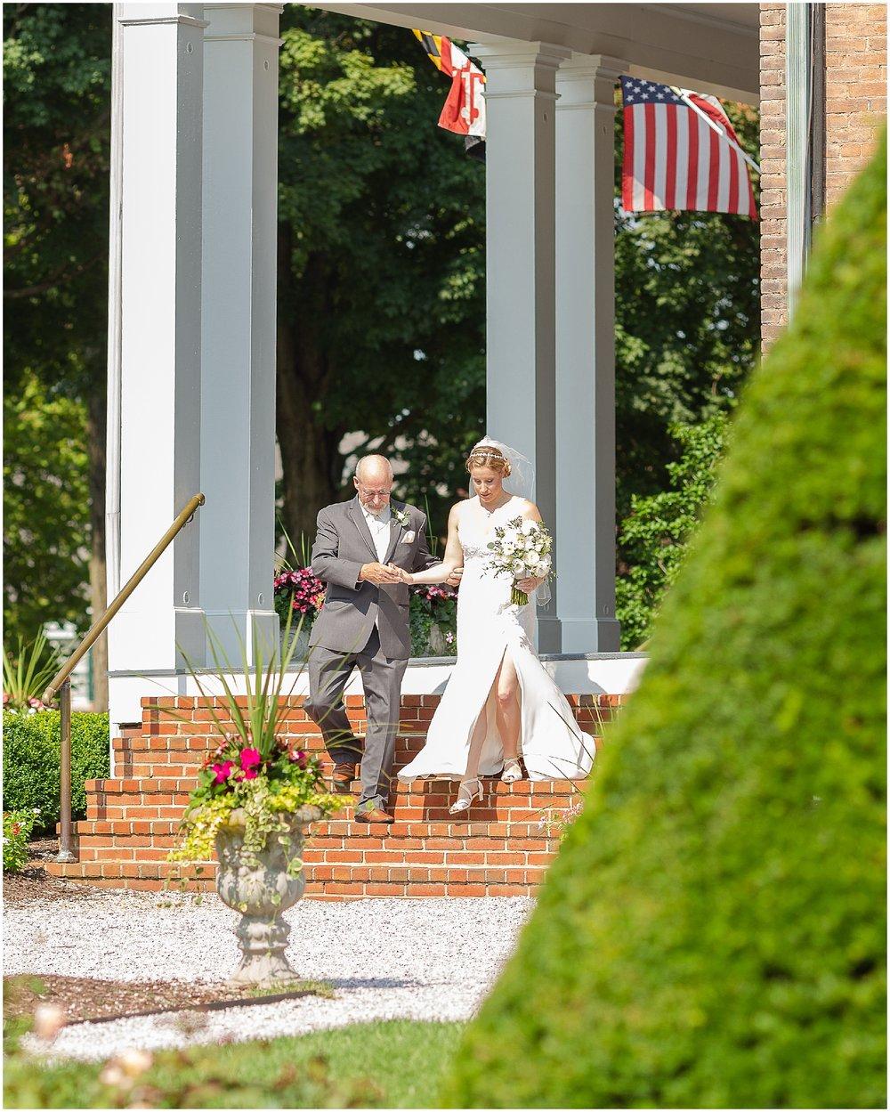 Antrim-1844-wedding-photos_0435.jpg