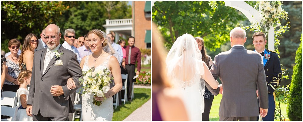 Antrim-1844-wedding-photos_0438.jpg