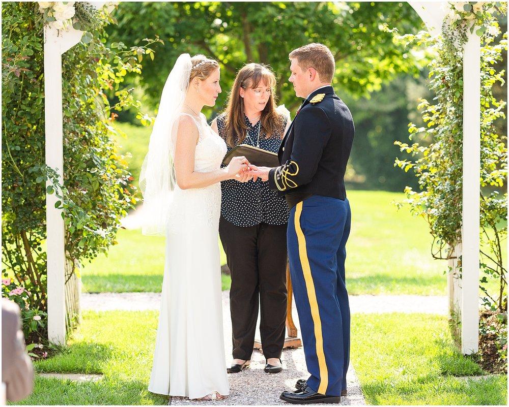 Antrim-1844-wedding-photos_0440.jpg