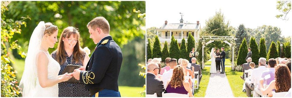 Antrim-1844-wedding-photos_0441.jpg