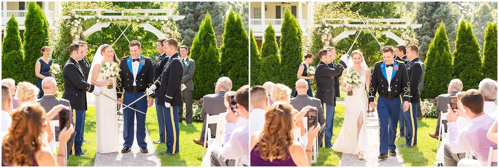 Antrim-1844-wedding-photos_0445.jpg