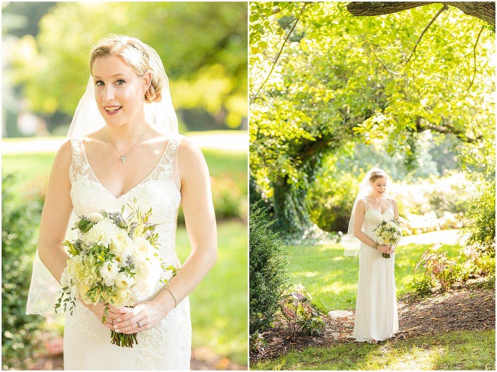 Antrim-1844-wedding-photos_0451.jpg