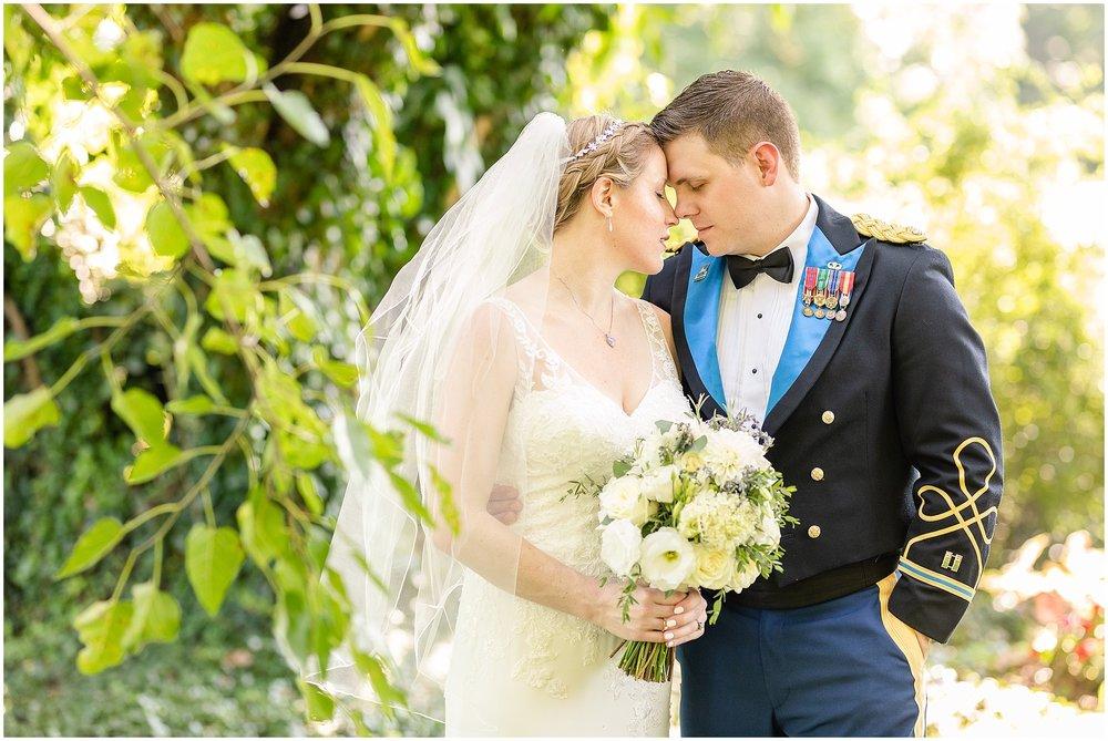 Antrim-1844-wedding-photos_0455.jpg