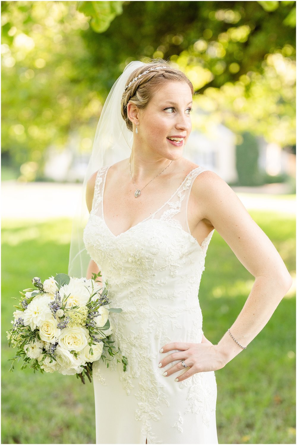 Antrim-1844-wedding-photos_0454.jpg