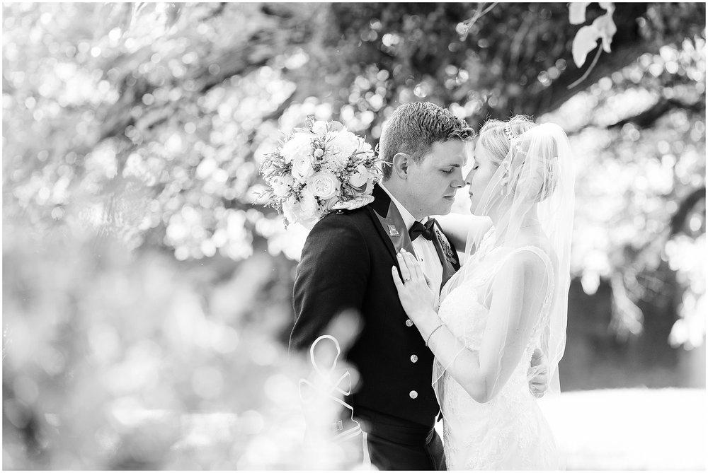 Antrim-1844-wedding-photos_0457.jpg