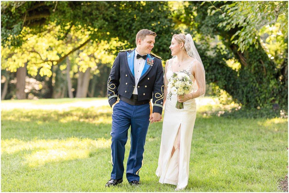 Antrim-1844-wedding-photos_0459.jpg